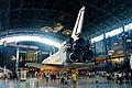 Space Shuttle Discovery 2012 10.jpg