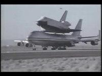 File:Space Shuttle Enterprise 747 takeoff.ogv