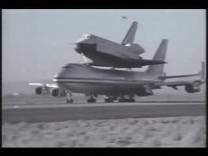 File:Space Shuttle Enterprise 747 takeoff.ogv