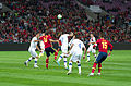 Spain - Chile - 10-09-2013 - Geneva - Defence.jpg