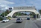 Spain Andalusia Marbella BW 2015-10-28 14-03-00 1.jpg