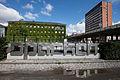 Sparken, Umeå 02.jpg