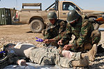 Spartan medical Afghan national army readiness training program advances medical knowledge of Afghan military DVIDS156309.jpg