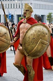 Spartans in Atlanta.jpg
