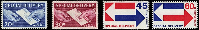 Special Delivery stamps 3.jpg