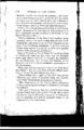 Speeches of Carl Schurz p174.PNG