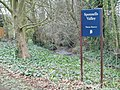 Spennells Valley Nature Reserve - geograph.org.uk - 699.jpg