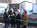 Spirit of the Wild opening, Birmingham - 22 September 2005 - Andy Mabbett - 08.jpg