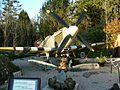 Spitfire - panoramio - tormentor4555.jpg