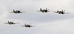 Spitfires (5926617595).jpg