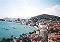 Split 2004.jpg