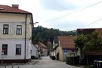 Spodnja Siska Slovenia.JPG