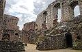 Spofforth Castle Undercroft.jpg