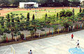 Sports and games at Vels University.jpg