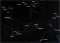Spring Triangle (Stellarium).png