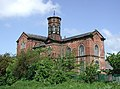 Springhead Pumping Station - geograph.org.uk - 451628.jpg