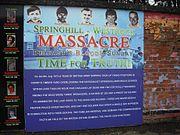 Springhill massacre.JPG
