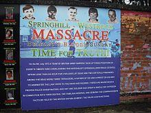 Springhill-masakre.JPG