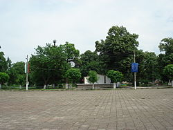 Square of Kapitanovtsi.jpg