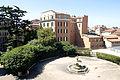 Square of Palazzo Barberini.jpg