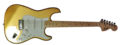 Squier Affinity Series Strat.png
