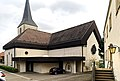 St-Marien-Kirche in Krautheim an der Jagst.jpg