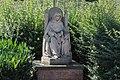 St.-Anna-Statue Pastoratsweg Lippramsdorf Haltern-IMG 0480.jpg