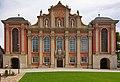 St.-Trinitatiskirche (Wolfenbüttel) IMG 1379.jpg