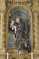 St. Antonius von Padua Kirche Pikolein 02.JPG