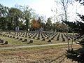St. Charles Borromeo Senior Living - cemetery.jpg