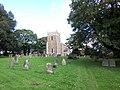 St. Etheldreda's Church - geograph.org.uk - 297218.jpg
