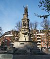 St. Georg, Hamburg, Germany - panoramio (5).jpg
