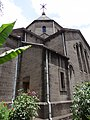 St. George Armenian Apostolic Church - Addis Ababa - Ethiopia (8743137259).jpg