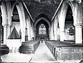 St. Giles's Church, Reading, c. 1875.jpg