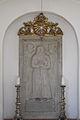 St. Heinrich St. Maria 239.jpg