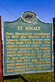 St. Ignace Informational.jpg