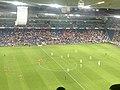 St. Jakob-Park, FC Basel (Ank Kumar) 02.jpg