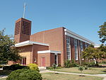 St. Joseph Pro-Cathedral - Camden, New Jersey 01.JPG