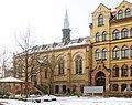 St. Laurentius-Kirche Leipzig.jpg