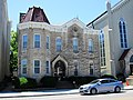 St. Mary's Rectory - Evansville, Indiana.jpg