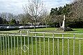 St. Michael's gardens - geograph.org.uk - 1296039.jpg