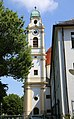 St. Michael Berg am Laim Muenchen-3.jpg