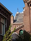 st. odulphuskerk 9