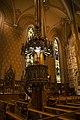 St. Patrick's Basilica - Montreal 02.jpg