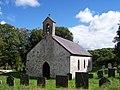 St. Tysilio Church - geograph.org.uk - 54157.jpg