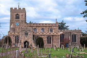 St Andrew's Church, Girton.jpg