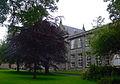 St Andrews - St Salvator's Hall 02.JPG