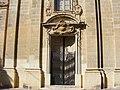 St Bartholomew Tarxien 03.jpg