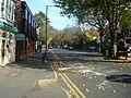St Botolphs Road, Sevenoaks - geograph.org.uk - 1568730.jpg