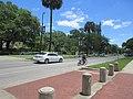 St Charles Avenue at Audubon Park New Orleans 11 June 2020 05.jpg